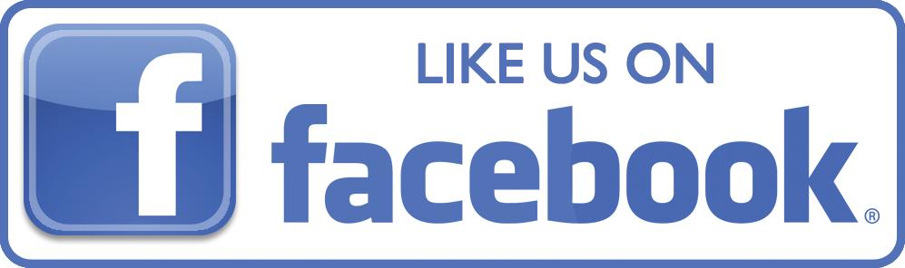 Facebook Hire a Steam Car